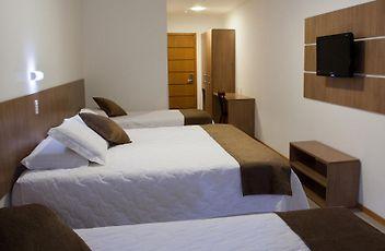 Al Mare Hotel Florianopolis